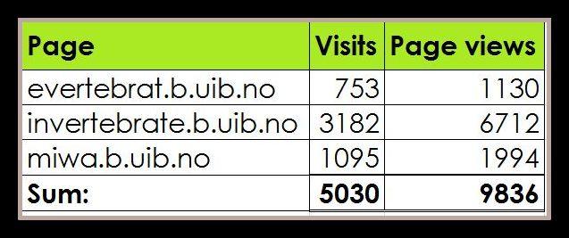 stats2013