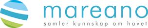mareano_logo