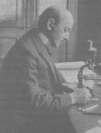 Knud Stephensen.