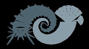 IPC_logo (C) IPC2016